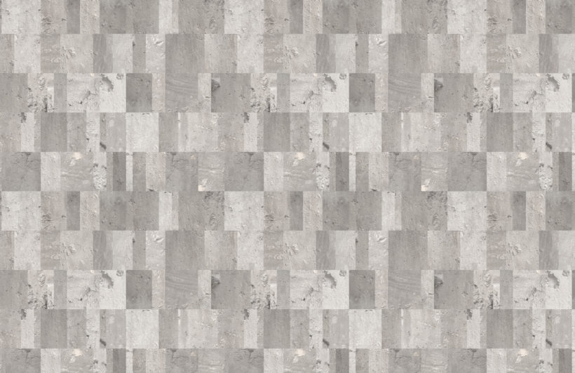 photographic-grey-concrete-pattern-wallpaper-mural