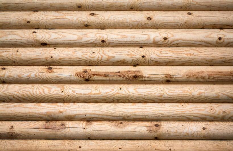 pine-wood-cabin-textures-plain-wall-murals