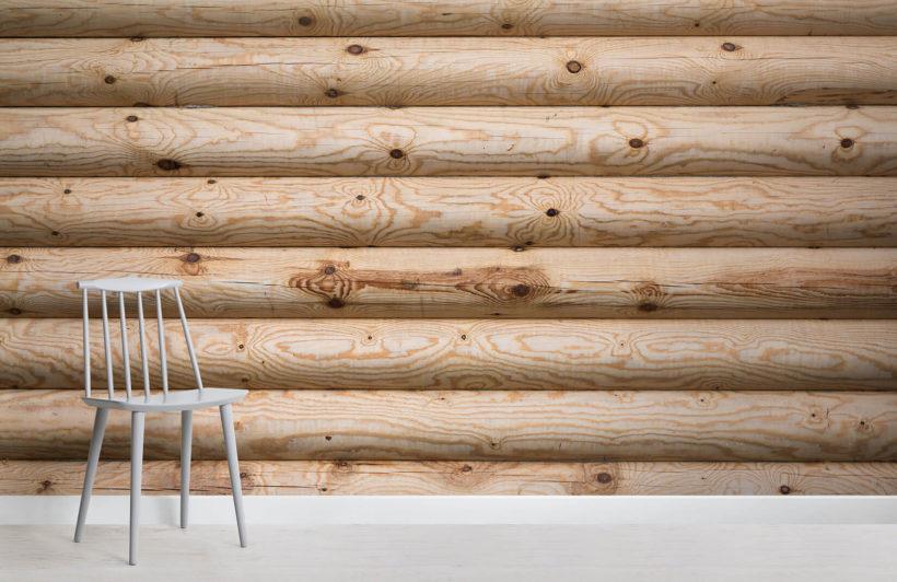 pine-wood-cabin-textures-room-wall-murals