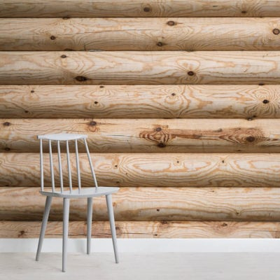pine-wood-cabin-textures-square-wall-murals