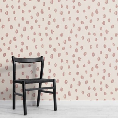 pink-and-neutral-watercolour-leopard-print-repeat-pattern-wallpaper