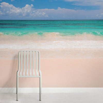 pink-beach-beach-square-wall-murals