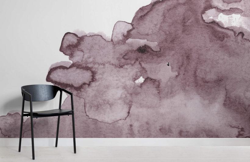 pink-watercolour-room-kj-wall-mural