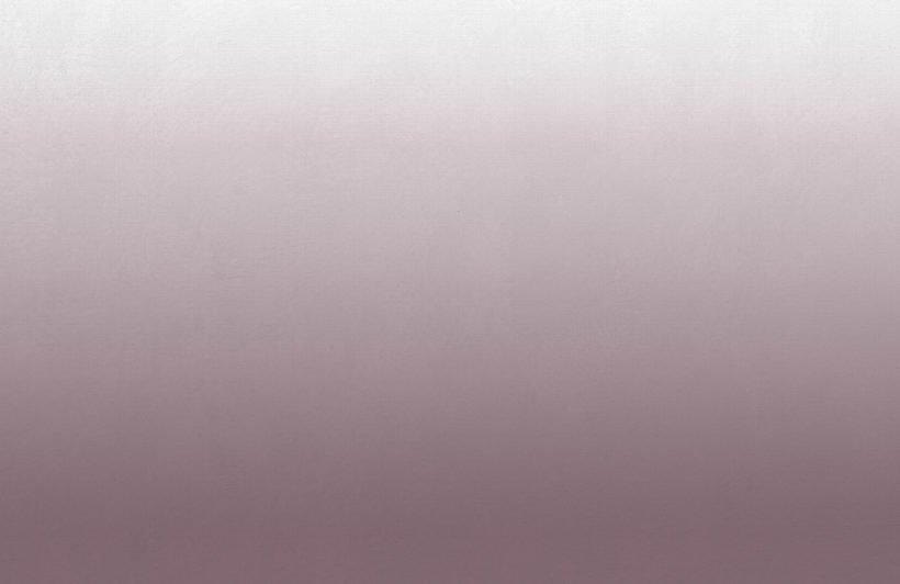 plum-ombre-product-wall-mural