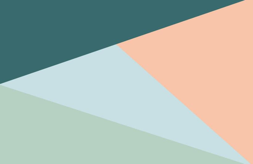 polygon-design-plain-wall-murals
