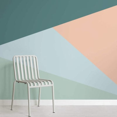 polygon-design-square-1-wall-murals