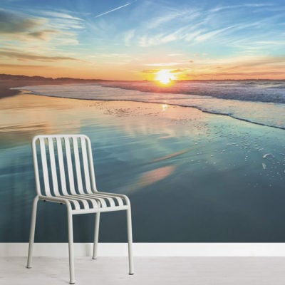 portuguese-sunset-beach-square-wall-murals
