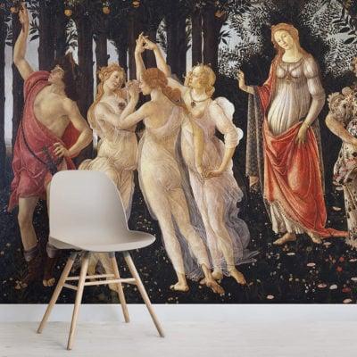 primavera-by-botticelli-art-square-wall-murals
