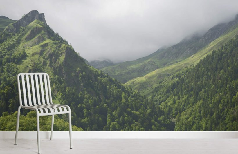 pyrenees-landscape-room-wall-murals