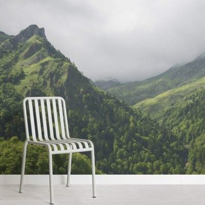 pyrenees-landscape-square-wall-murals