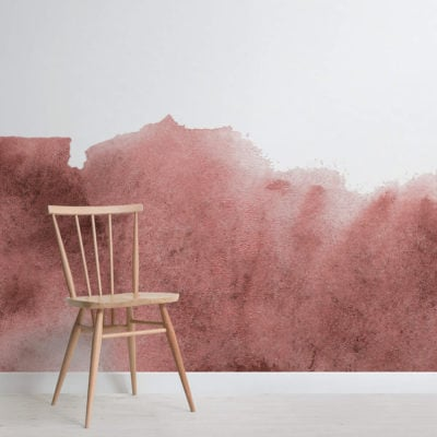 red-grunge-fading-paint-design-square-2-wall-murals