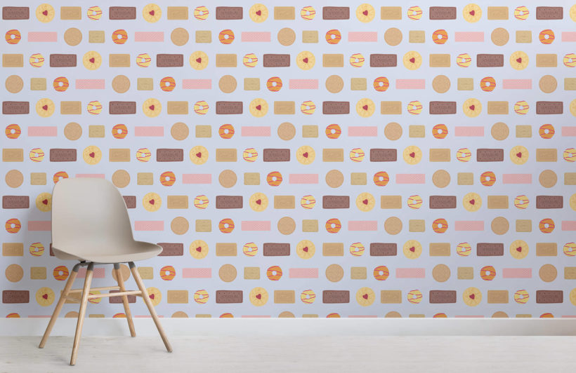 retro-biscuit-room-wall-mural