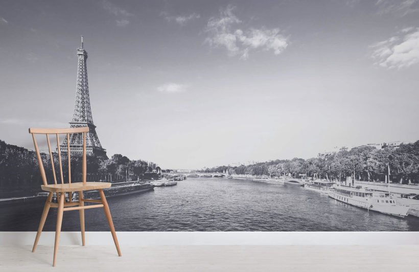 river-seine-paris-city-room-wall-murals