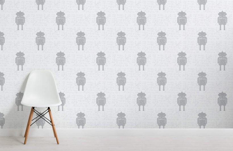 robots-nursery-room-wall-mural
