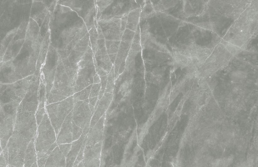 sage marble effect wallpaper mural