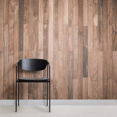 sanded-wooden-flooring-textures-square-wall-murals
