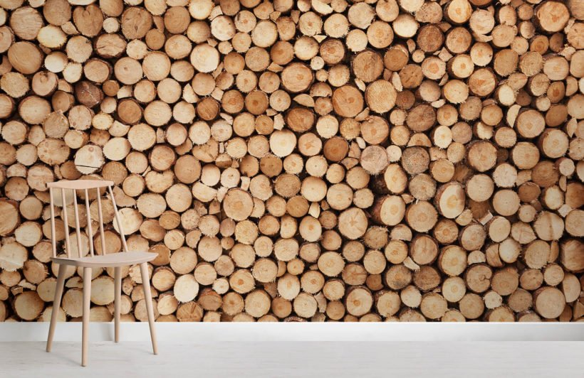 scandinavian-logs-textures-room-wall-murals