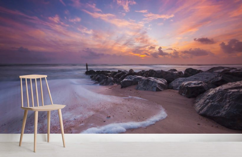 seafoam-shoreline-beach-room-wall-murals