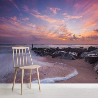 seafoam-shoreline-beach-square-wall-murals