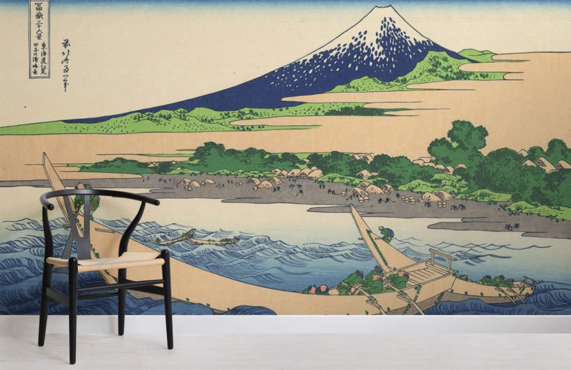 shore-of-tago-bay-art-room-wall-murals