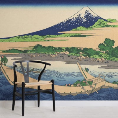 shore-of-tago-bay-art-square-wall-murals