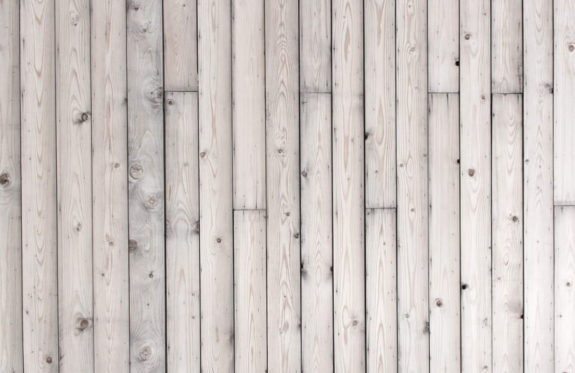 silvered-wood-textures-plain-wall-murals