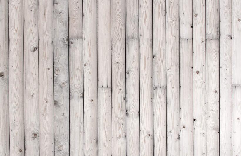 silvered-wood-textures-plain-wall-murals