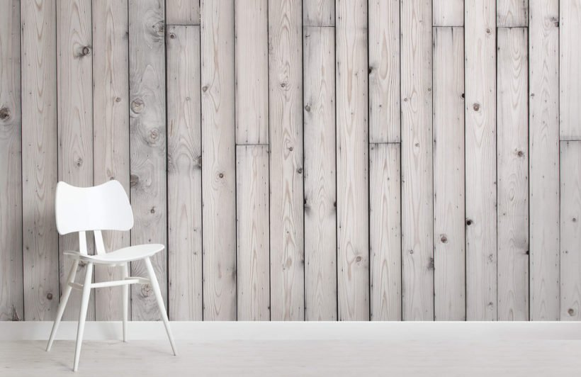 silvered-wood-textures-room-wall-murals
