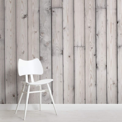 silvered-wood-textures-square-wall-murals