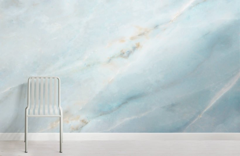 soft-blue-marble-textures-room-wall-murals