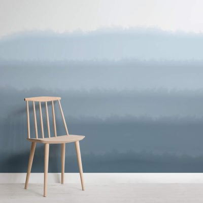 soft-blue-paint-fade-design-square-1-wall-murals