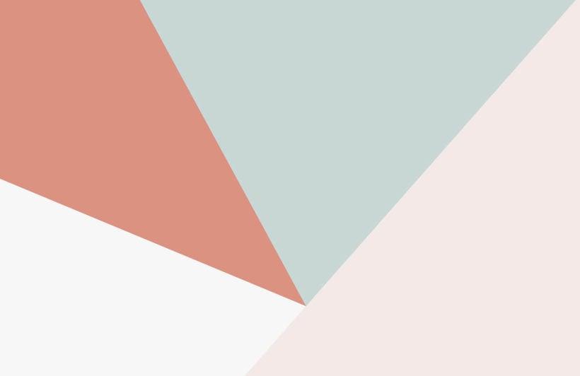 soft-pastel-oversized-geometric-wall-mural-plain