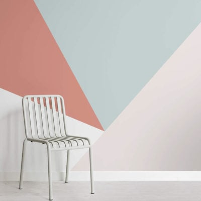 soft-pastel-oversized-geometric-wall-mural-square