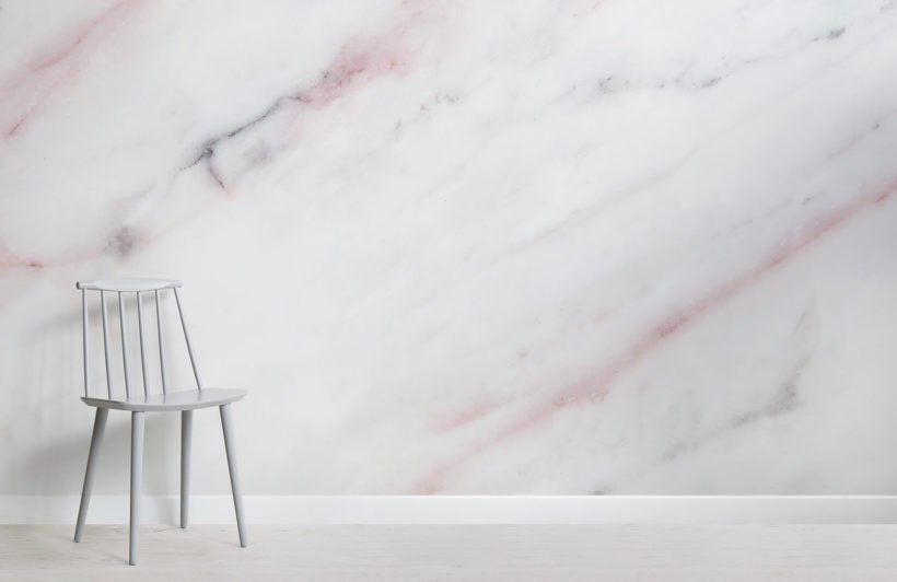soft-pastel-pink-marble-room-wall-mural