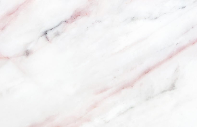 soft-pastel-pink-marble-textures-plain-wall-murals