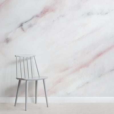 soft-pastel-pink-marble-textures-square-wall-murals