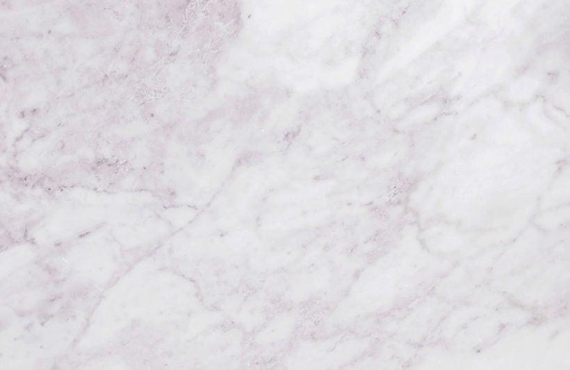 soft-pink-marble-textures-plain-wall-murals