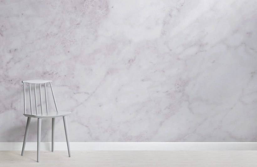 soft-pink-marble-textures-room-1-wall-murals