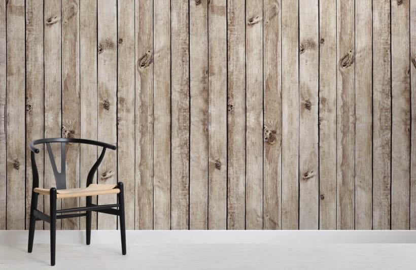 soft-wood-texture-room-wall-murals