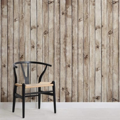 soft-wood-texture-square-wall-murals
