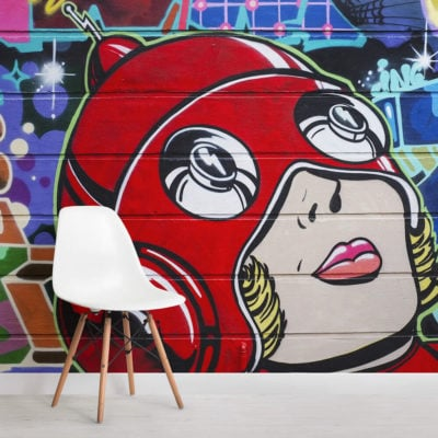 space-age-graffiti-square-wall-murals