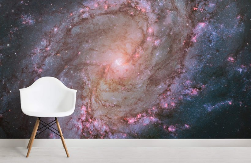spiral-galaxy-space-room-wall-murals