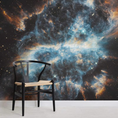 spiral-planetary-nebula-space-square-wall-murals