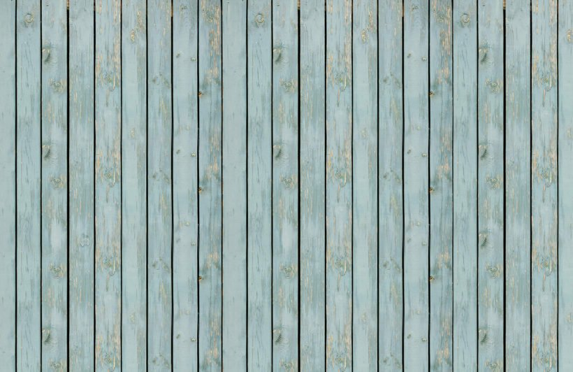stained-blue-wood-textures-plain-wall-murals
