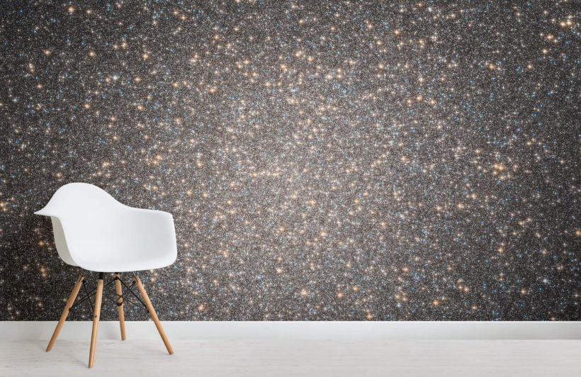 star-cluster-space-room-wall-murals