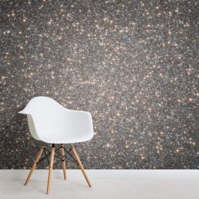 star-cluster-space-square-1-wall-murals