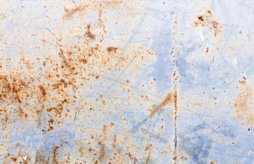 steel-works-texture-plain-wall-murals