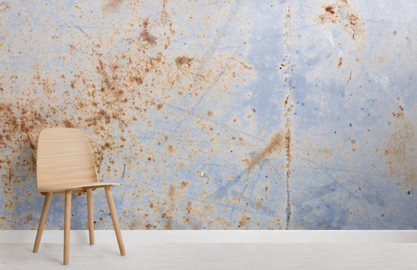 steel-works-texture-room-wall-murals