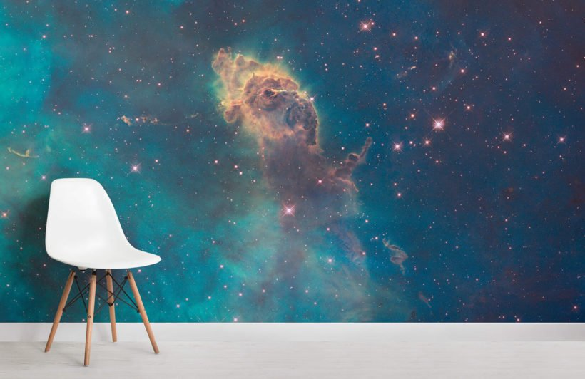 stellar-jet-space-room-1-wall-murals