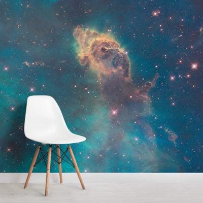 stellar-jet-space-square-wall-murals